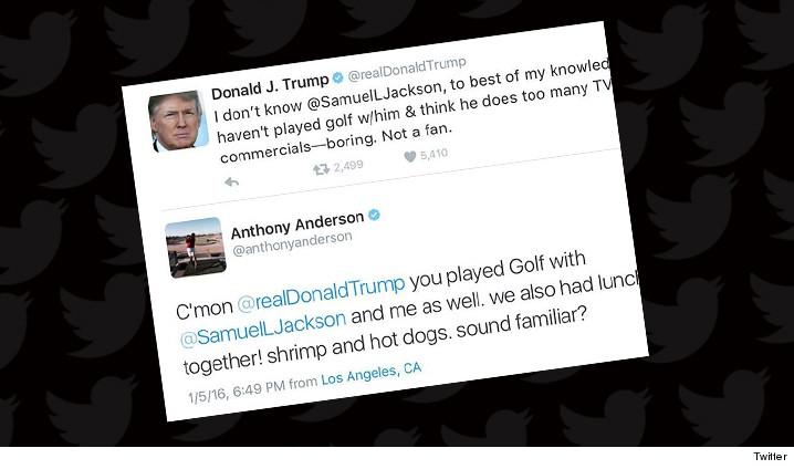 0106-trump-anderson-tweets