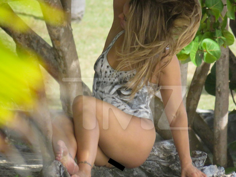 ронда роузи голые фото