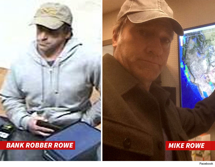 0106-mike-rowe-suspect-facebook-03