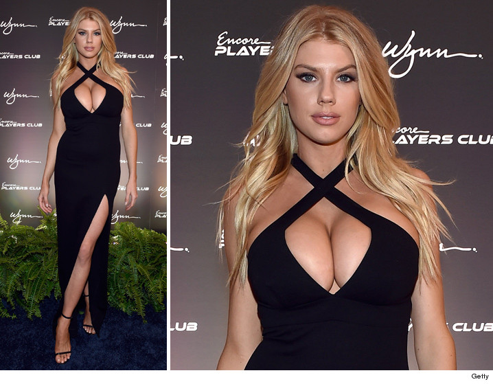 0107-charlotte-mckinney-getty