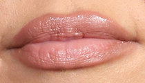 Guess The Kardashian Kisser -- See Whose Luscious Lips