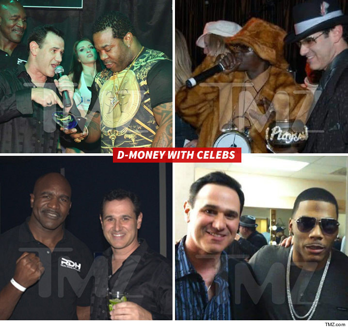 0108-d-money-with-celebs-tmz-7