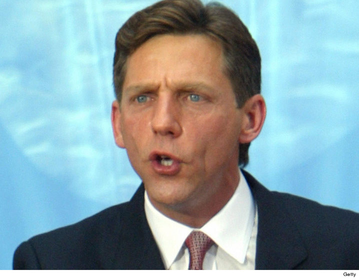 0108-david-miscavige-GETTY-01