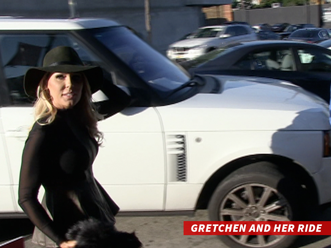 0108_GRETCHEN-AND-HER-RIDE_tmz_TABLET