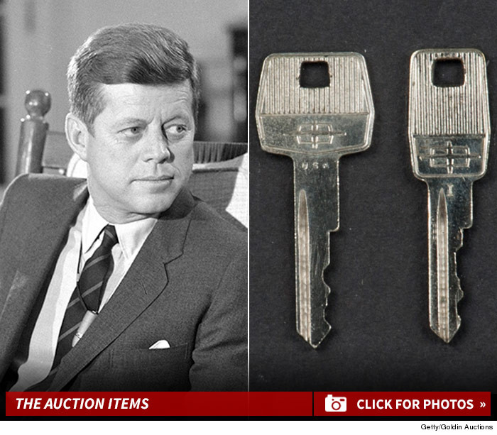 0108_john_f_kennedy_auction_limo_photos
