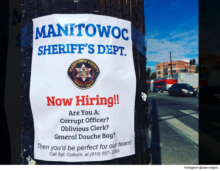 0108-manitowoc-hiring-sign-INSTAGRAM-01