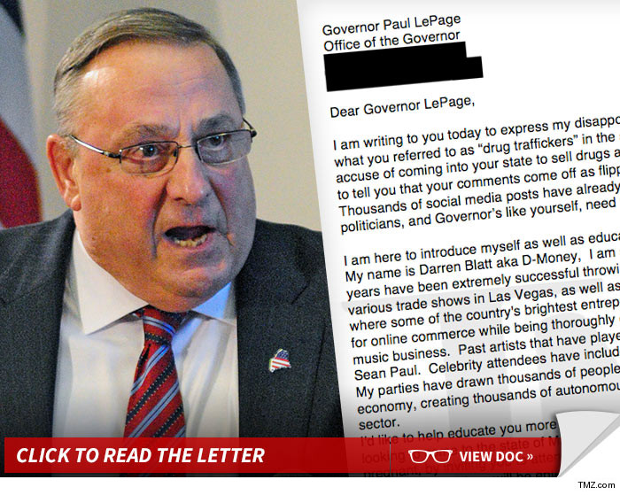 0108-paul-lepage-d-money-letter-DOC-LAUNCH-TMZ-01