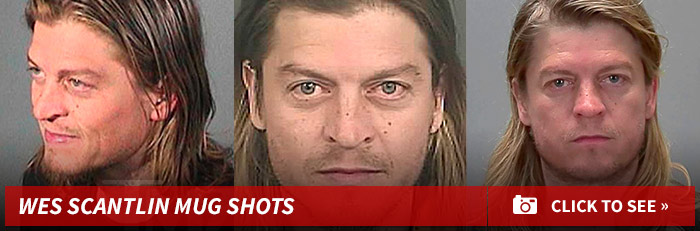 0110-wes-scantlin-mug-shot-footer