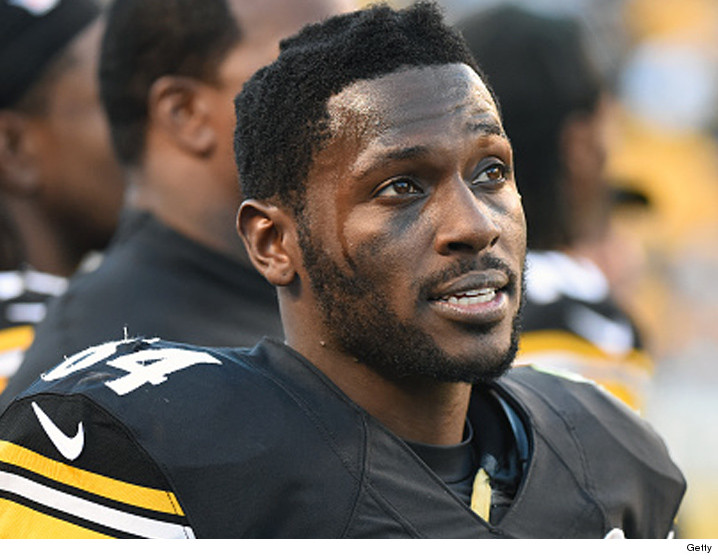 0111_antonio_brown_getty