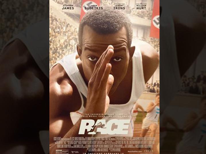 0111_jesse_owens_poster_race_SUB