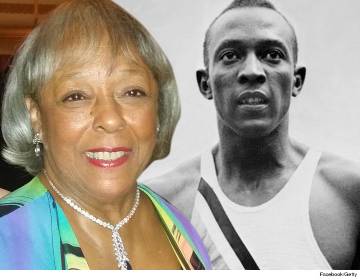 0111_marlene_owens_jesse-owens_facebook_getty
