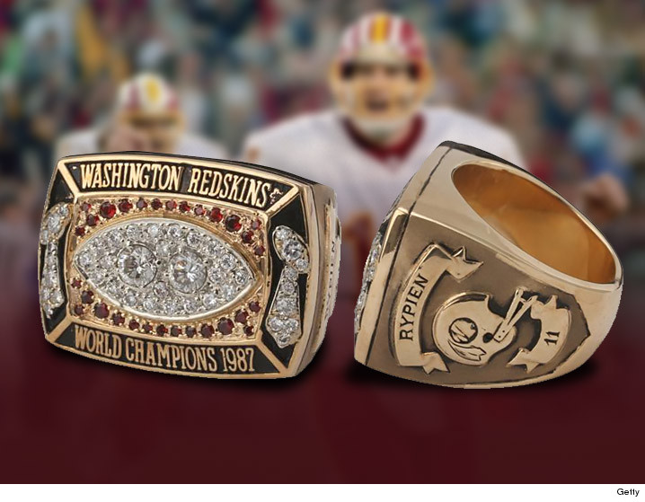 0111-redskins-rings-getty-02