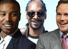 TMZ's Best Bets (VIDEO)
