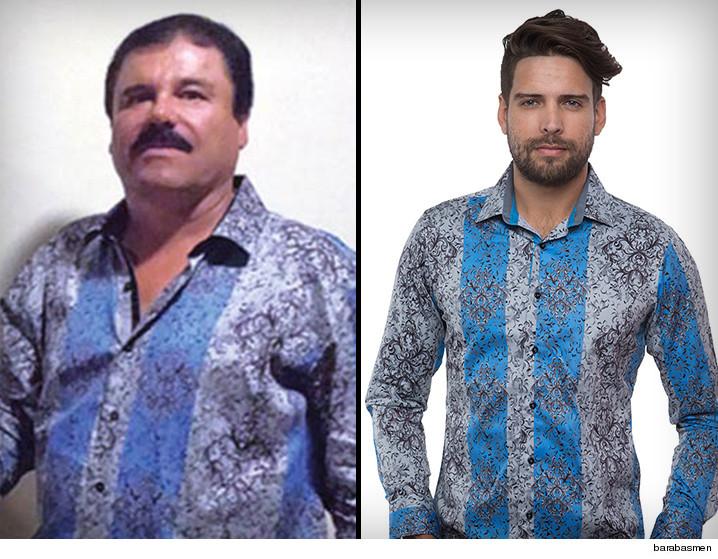0111-el-chapo-shirt-02