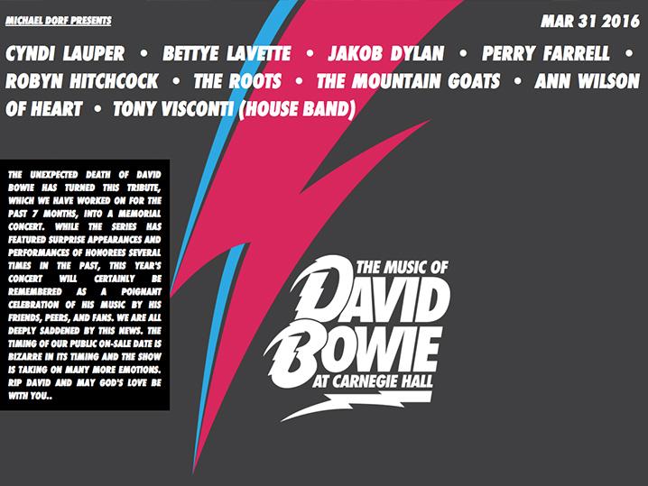 0112_david_bowie_concert_ad
