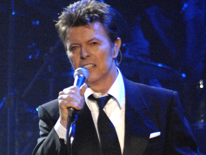 0112_david_bowie_getty