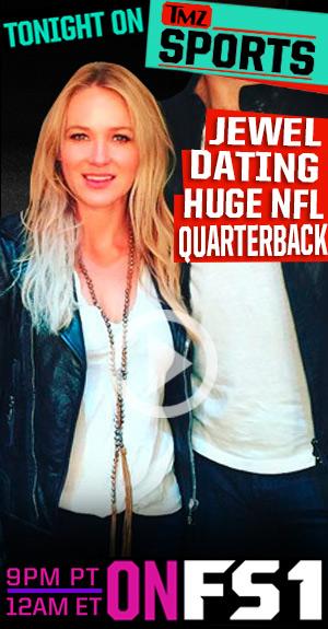 Jewel dating 2016