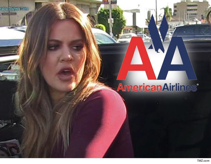 0112_khloe-kardashian_american-airlines-TMZ
