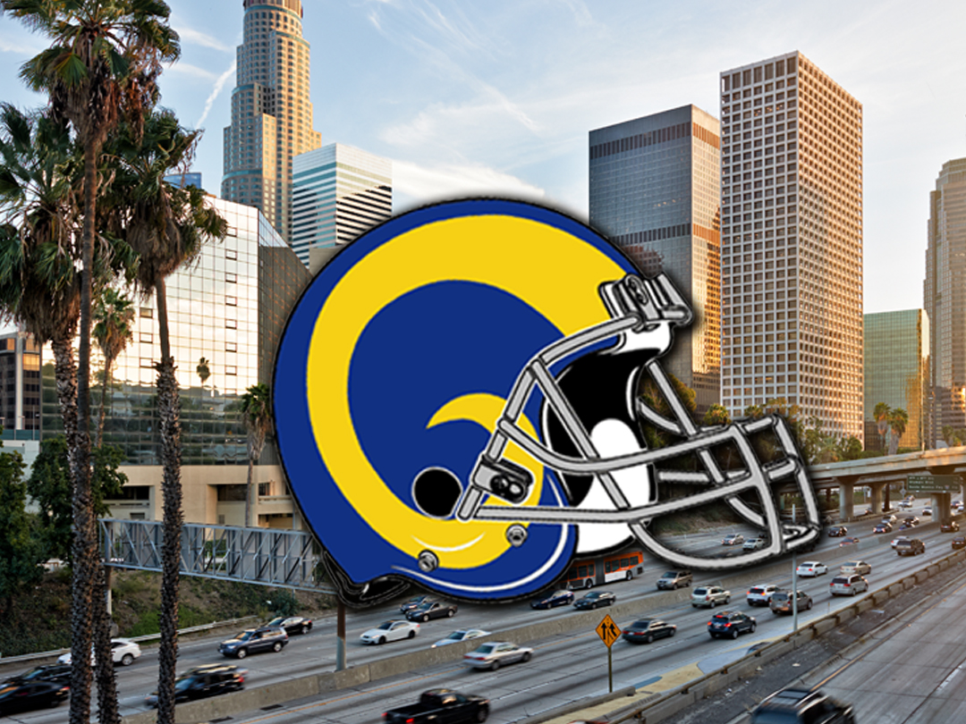 0112_rams_los-angeles