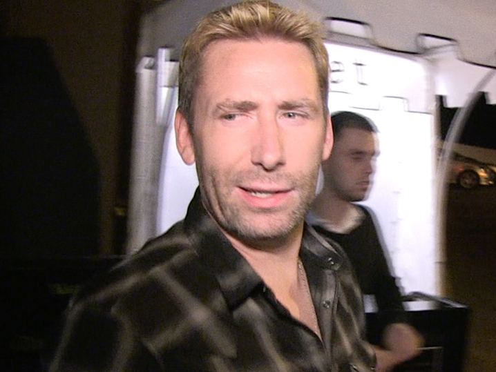 chad kroeger featchad kroeger hero, chad kroeger feat. josey scott, chad kroeger hero перевод, chad kroeger and avril lavigne, chad kroeger 2017, chad kroeger vocal range, chad kroeger nickelback, chad kroeger into the night, chad kroeger josey scott hero, chad kroeger instagram, chad kroeger height, chad kroeger hero mp3, chad kroeger hero chords, chad kroeger twitter, chad kroeger let me go, chad kroeger net worth, chad kroeger into the night chords, chad kroeger feat, chad kroeger range, chad kroeger wiki