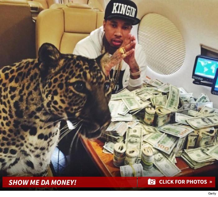 0113_rapper_money_launch
