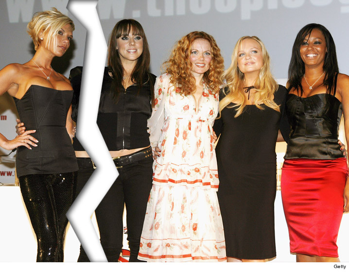 0113-spice-girls-getty-01
