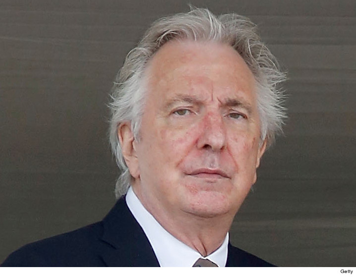 0114-alan-rickman-getty-01