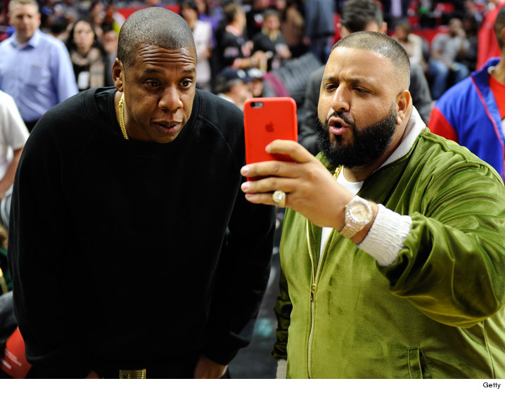 0114-dj-khaled-jayz-getty-01