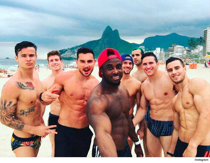 0114-mens-gymnastics-instagram