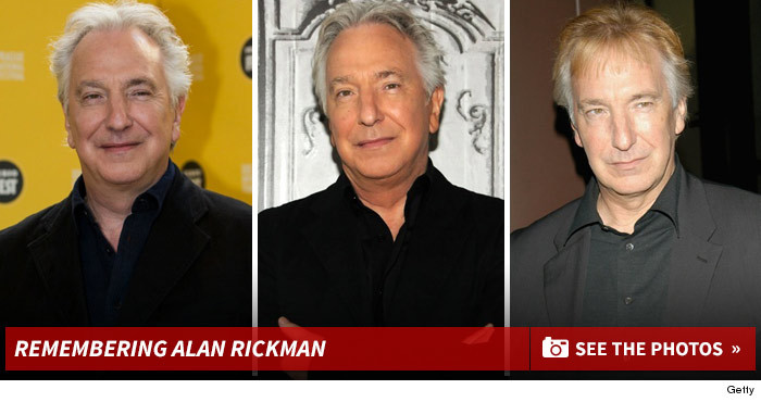 0114_remembering_alan_rickman_footer