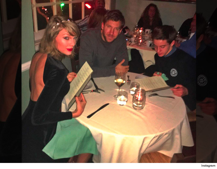 0114-taylor-swift-instagram