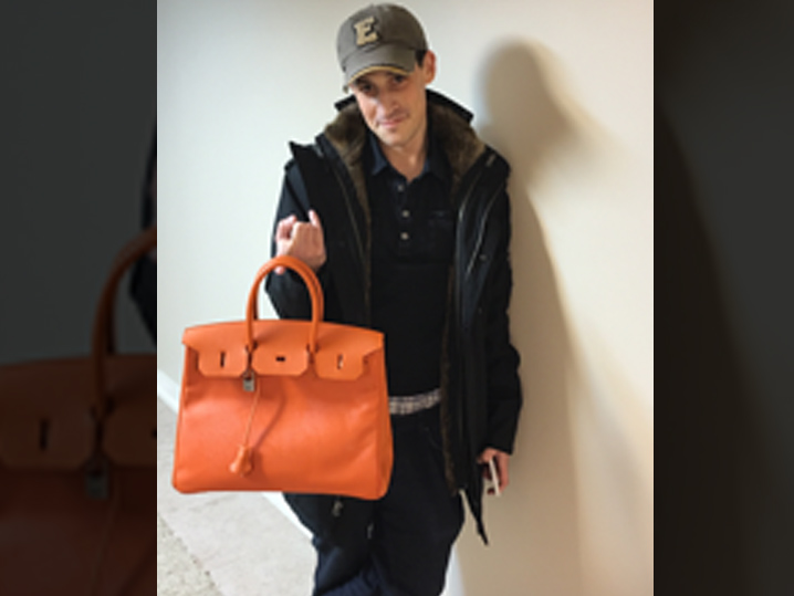 0114_victor_with_birkin_bag