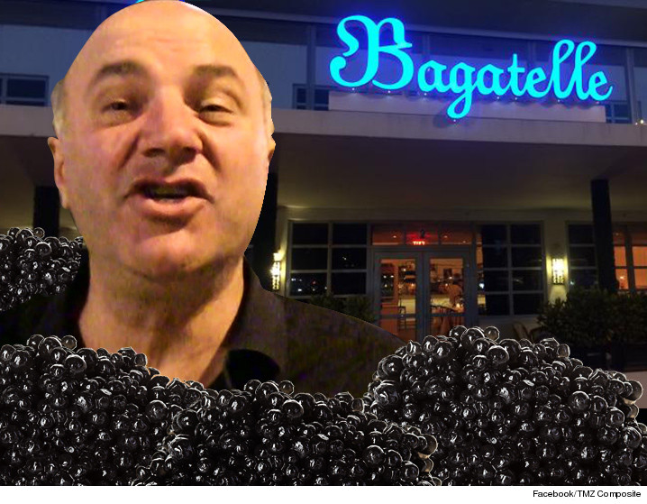 0115_Bagatelle_Kevin-OLeary-caviar-tmzcomposite