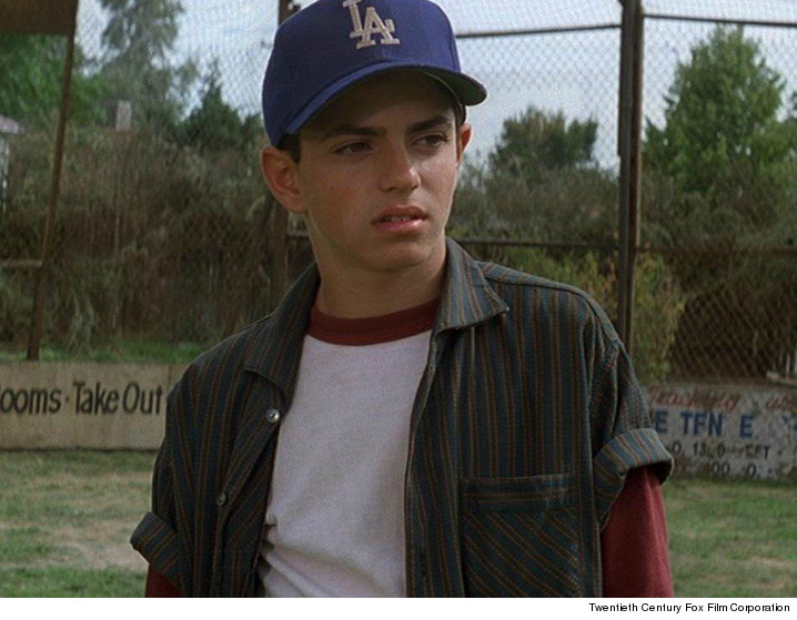 0115_Benny-the-Jet-from-The-Sandlot