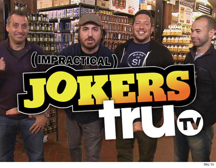 0115-impractical-jokers-trutv-01