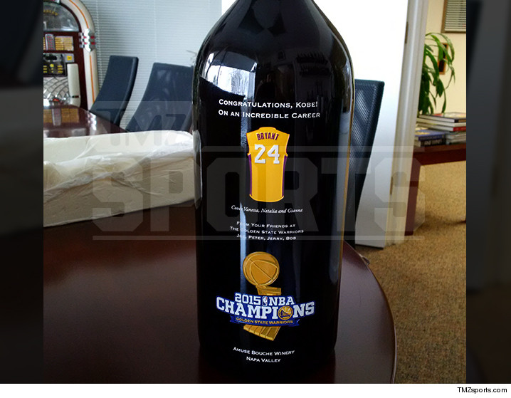 0115-kobe-bryant-bottle-tmz-01