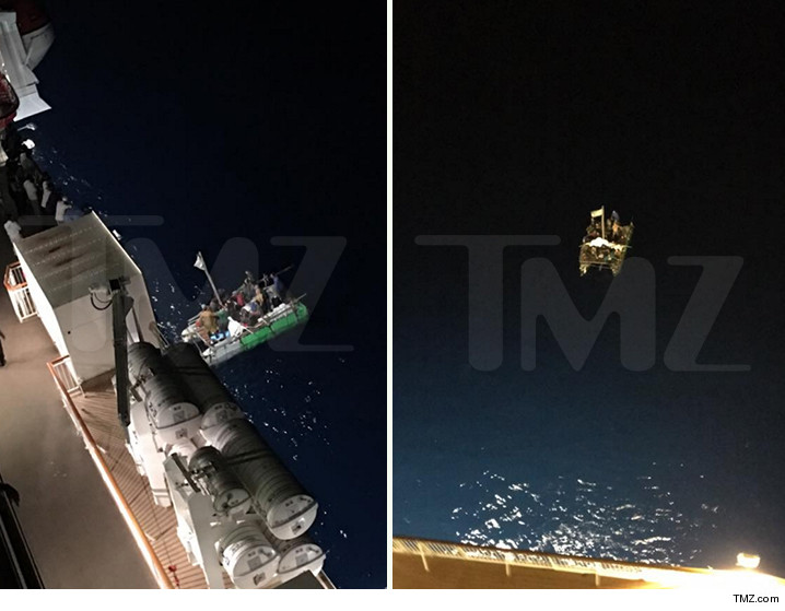 0115-main-cruise-raft-tmz-01