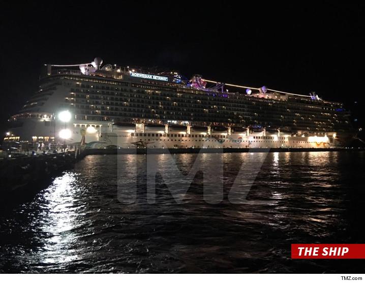 0115_norwegian-cruise-line-wm