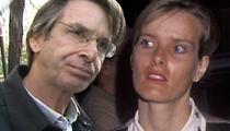 Robert Carradine -- Divorce Turns Nasty ... She Took My Guitars!!!
