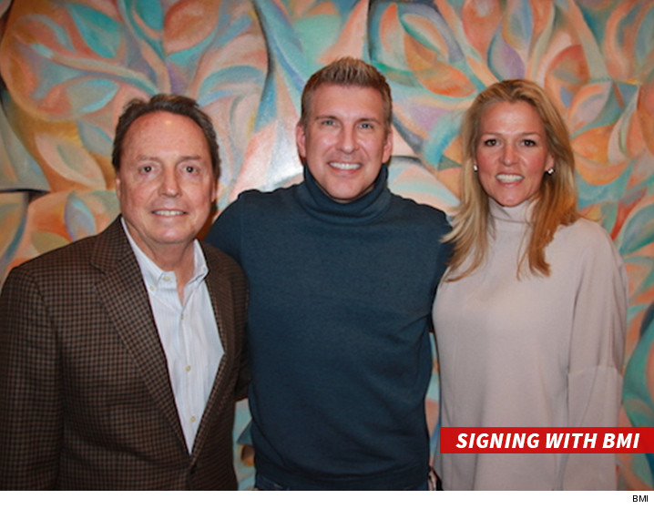 0115-todd-chrisley-bmi