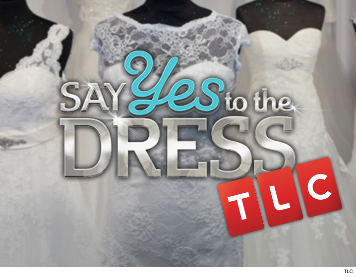 0115-yes-to-the-dress-tlc-02
