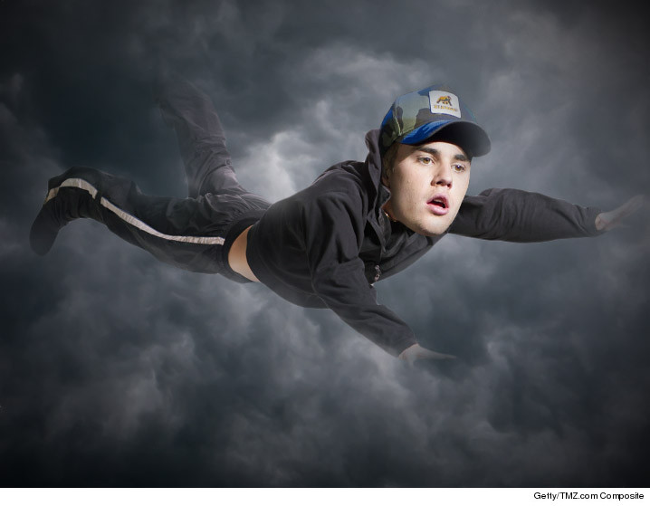 0117-justin-bieber-dark-clouds-getty-01