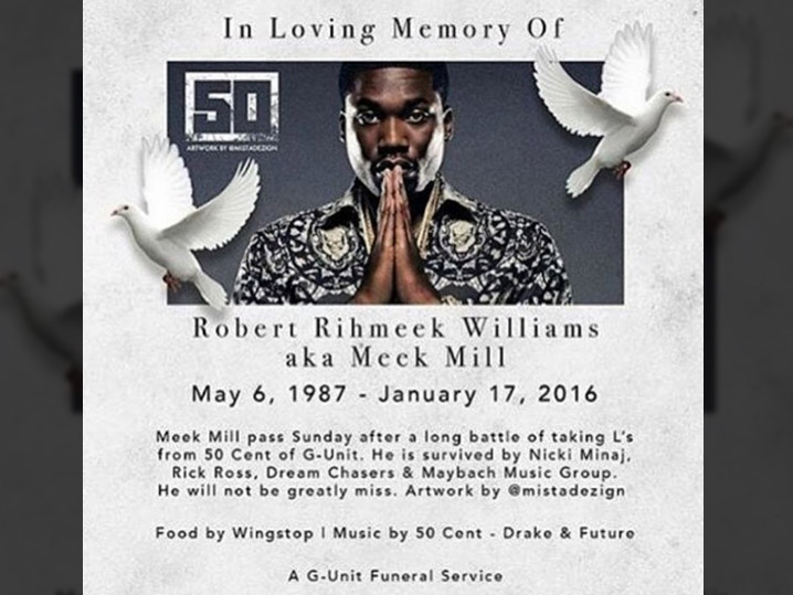 0118-50-cent-meek-mill-instagram