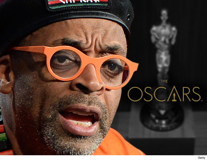 0118-spike-lee-oscars-getty-01