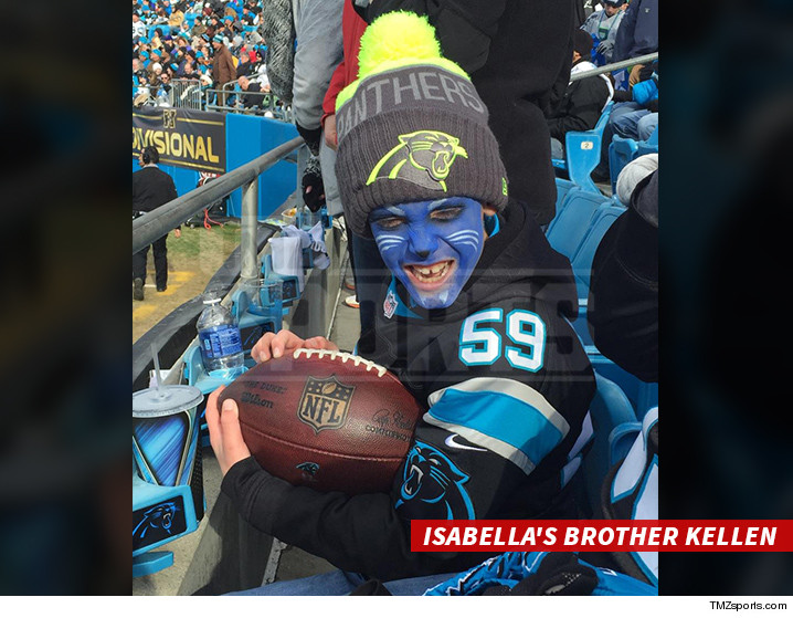0118-sub-panthers-fan-tmz-02