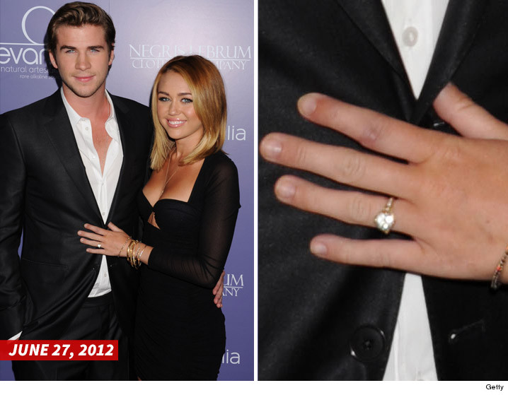 0118-subasset-miley-cyrus-engagement-ring-getty-01