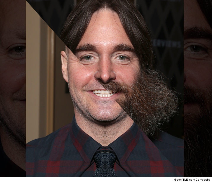 will forte snlwill forte snl, will forte gif, will forte twitter, will forte dance, will forte conan, will forte wdw, will forte dancing, will forte 2016, will forte i'm a demon, will forte coach, will forte height, will forte haircut, will forte instagram, will forte gravity falls