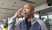 Kenny Smith -- Kobe Won't Really Retire ... He'll Be Back