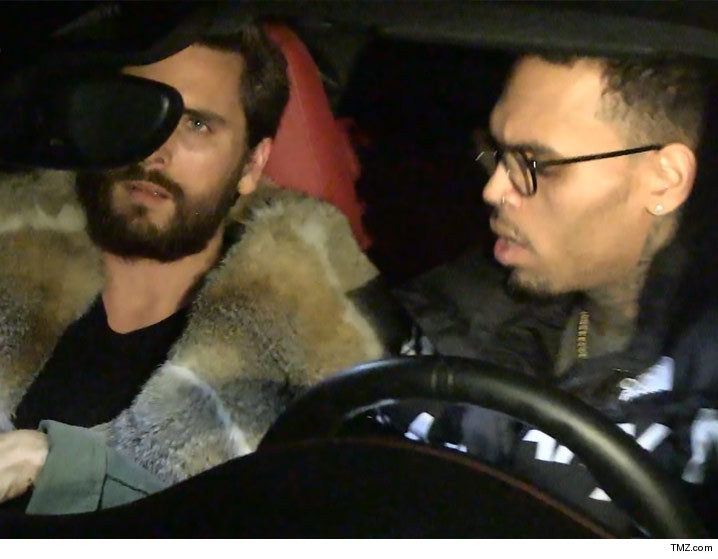 0119-chris-brown-scott-disick-tmz-01