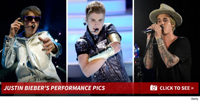 0119_justin_bieber_performance_footer